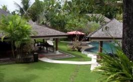Cangg-villa-400x300