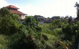 Canggu Berawa – 1,300 m2(LL-002)2