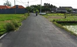 Canggu Berawa – 4,000m2( LS-022 )5
