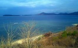 Pandanan-View-Beach