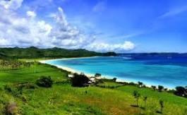 Pengantap ( Lombok )