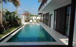 Pool1-400x300 (1)